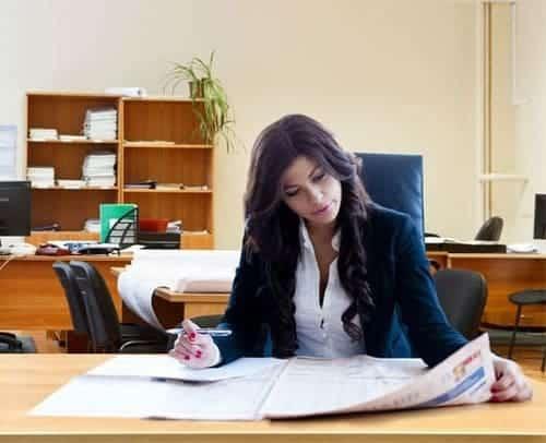 advokatu paslaugos